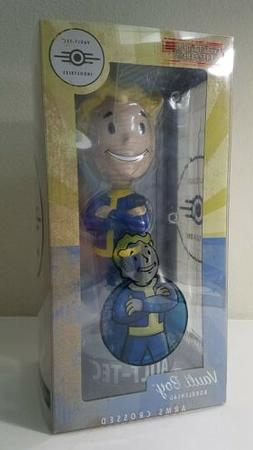 fallout 4 vault boy 12 arms crossed